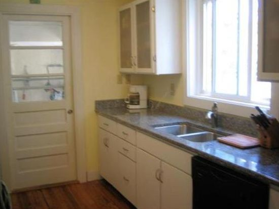 175 Forge Village Rd, Groton, MA 01450