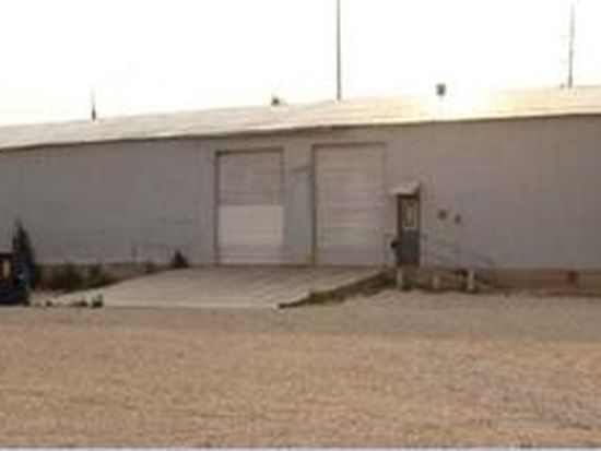 1525 E 34th St, Lubbock, TX 79404