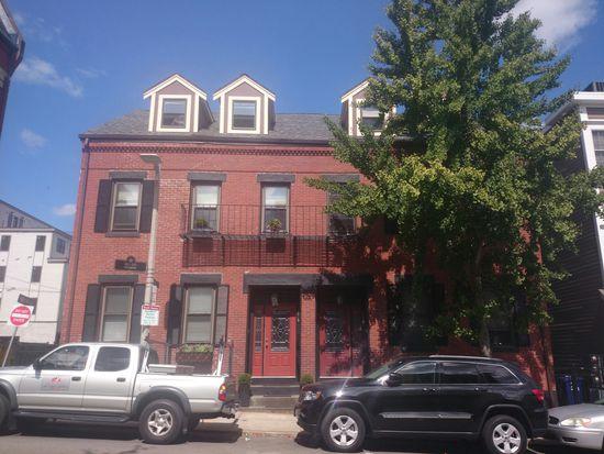 338 E St, South Boston, MA 02127