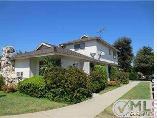 14135 Moorpark St, Van Nuys, CA 91423