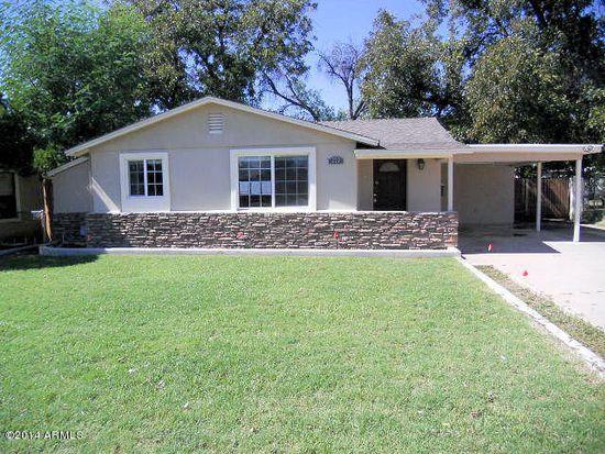 222 S Olive, Mesa, AZ 85204