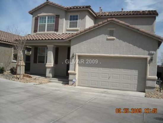 5372 Washington Apple St, Las Vegas, NV 89122