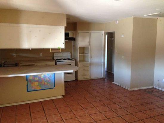 6716 W Campbell Ave, Phoenix, AZ 85033