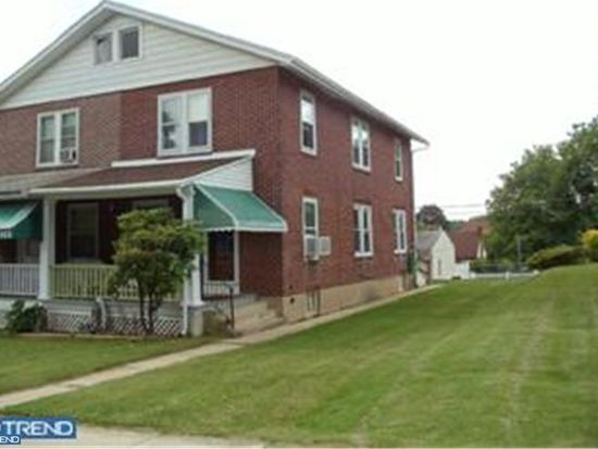 2436 Cleveland Ave, West Lawn, PA 19609