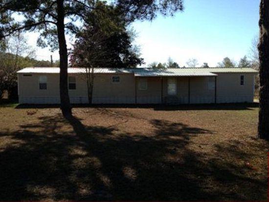 6410 George Rd, Lake Park, GA 31636