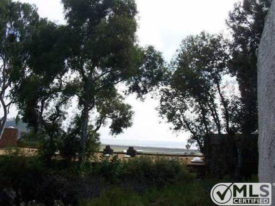 12916 Caminito De Las Olas # 59, Del Mar, CA 92014