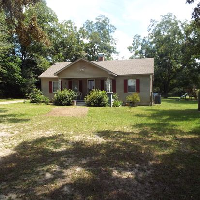 14292 Us Highway 29, Andalusia, AL 36420