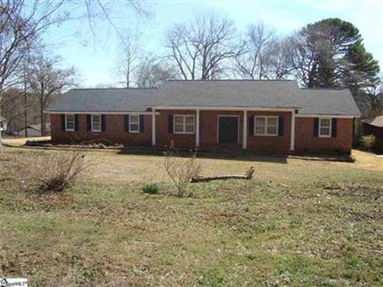245 Raven Wood Cir, Piedmont, SC 29673