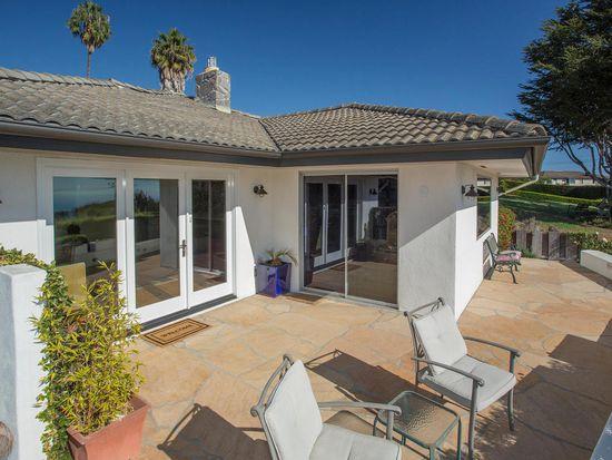 190 Cedar Ln, Santa Barbara, CA 93108