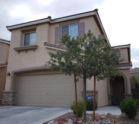 9065 Wine Cellar Ave, Las Vegas, NV 89148