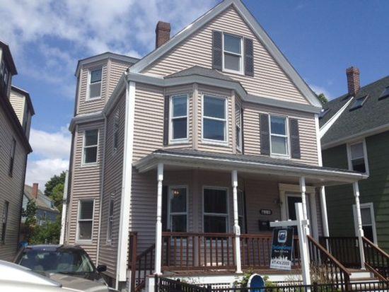 15 Tolman St, Dorchester, MA 02122
