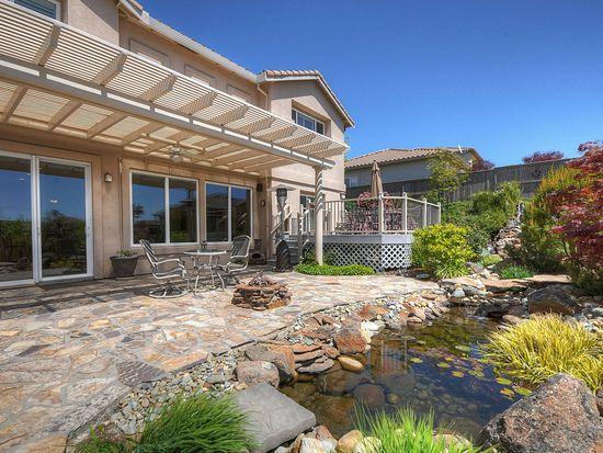 1227 Villagio Dr, El Dorado Hills, CA 95762
