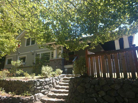 5524 2nd Ave NW, Seattle, WA 98107