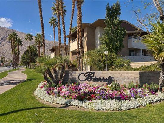 464 S Calle Encilia UNIT A3, Palm Springs, CA 92262