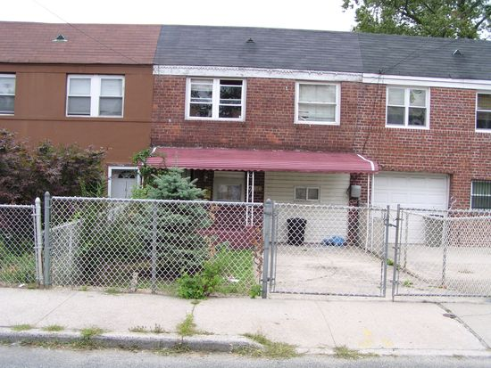 11614 168th St, Jamaica, NY 11434