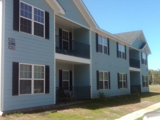 2391 Meadowlark Commons Ct APT 202, Albany, GA 31707