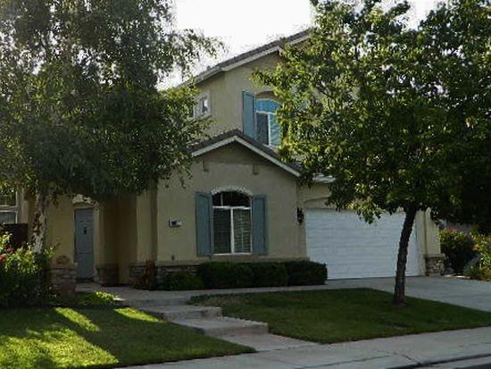 10830 Merritt Dr, Stockton, CA 95219