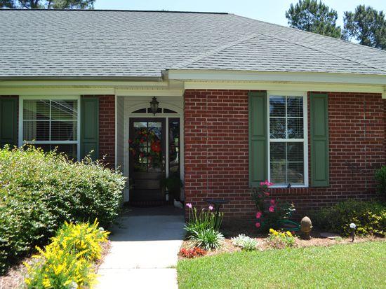 8188 Evergreen St, Collinsville, MS 39325