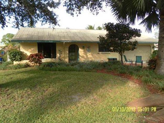 8233 Harrisburg Dr, Fort Myers, FL 33967