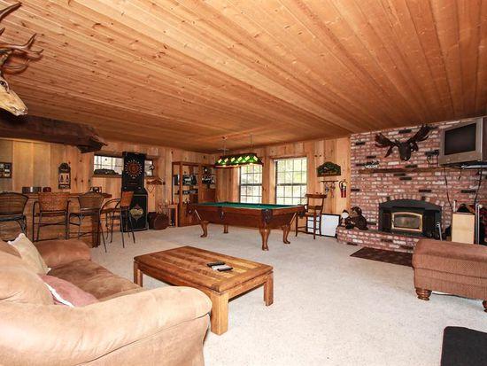 257 Scandia Rd, Big Bear Lake, CA 92315
