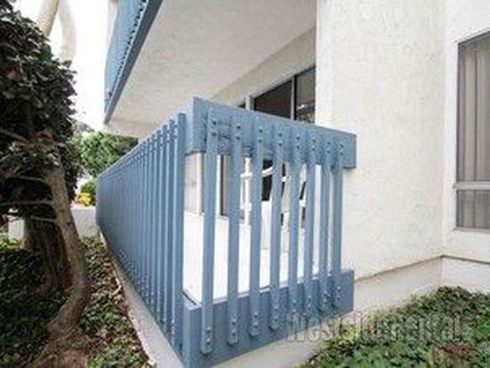 814 Camino Real UNIT 101, Redondo Beach, CA 90277