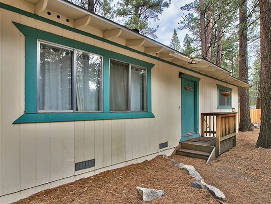 2657 Armstrong Ave, South Lake Tahoe, CA 96150