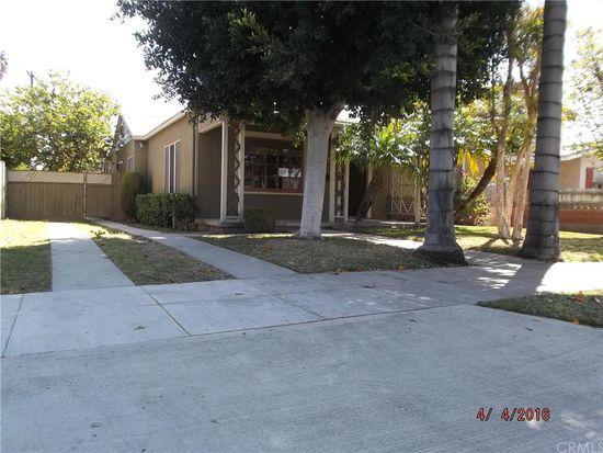 Loans near  S Resh St, Anaheim CA