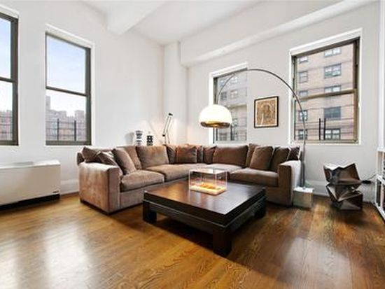 263 9th Ave APT 7D, New York, NY 10001