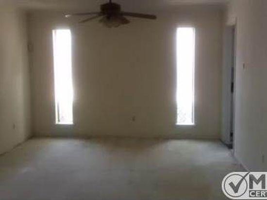 4215 Avondale Ave APT 111D, Dallas, TX 75219
