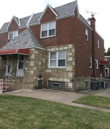 1023 Kerper St, Philadelphia, PA 19111