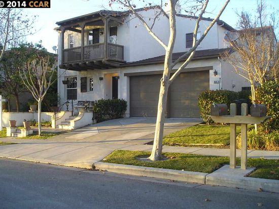 8045 Briar Oaks Dr, San Ramon, CA 94582