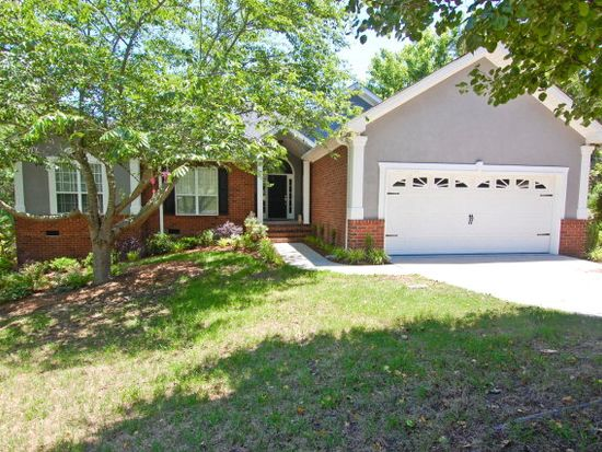 145 Lake Murray Dr, North Augusta, SC 29841