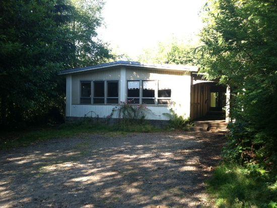 825 Whitcomb Diimmel Rd, Forks, WA 98331