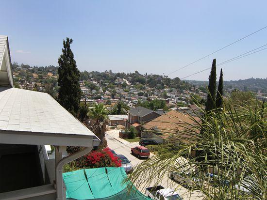 6015 Delphi St, Los Angeles, CA 90042