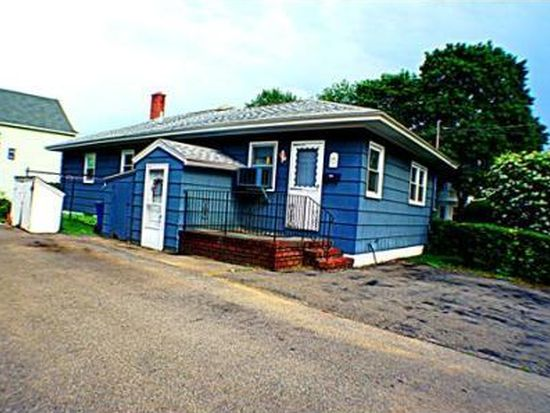 36 Montgomery St, Lawrence, MA 01841