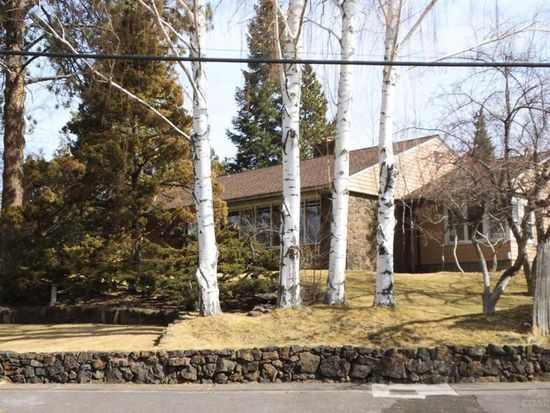 498 NW Broadway St, Bend, OR 97701