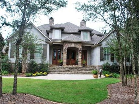 621 Falling Water Blvd, Fairhope, AL 36532
