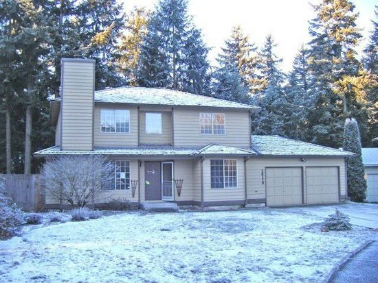 26219 187th Pl SE, Covington, WA 98042