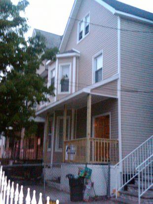 244 4th St, Newark, NJ 07107