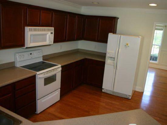 150 Greyfriars Rd, Athens, GA 30605