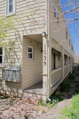 1039 Maxwell Ave APT 3, Boulder, CO 80304