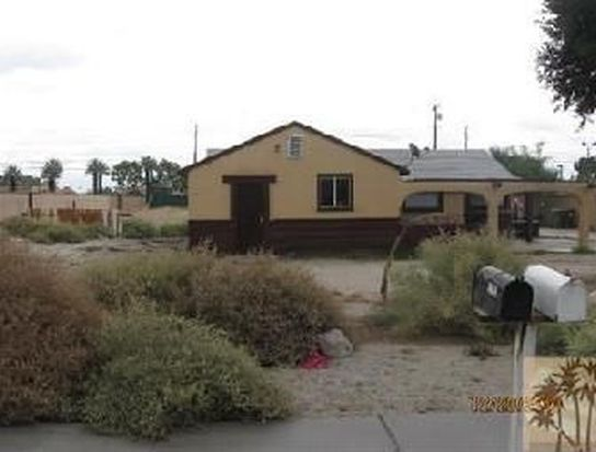 32202 Rancho Vista Dr, Cathedral City, CA 92234