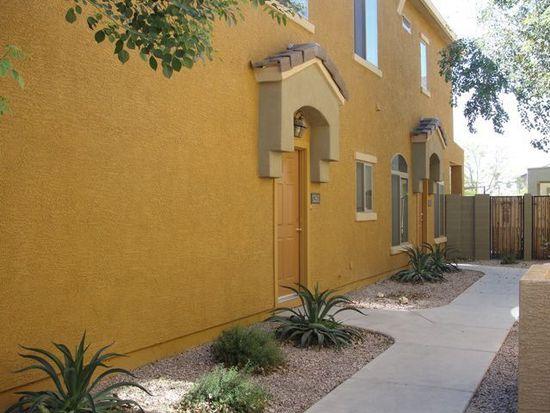 280 S Evergreen Rd # 1261, Tempe, AZ 85281
