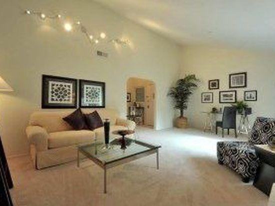 553 Tyndall St, Los Altos, CA 94022