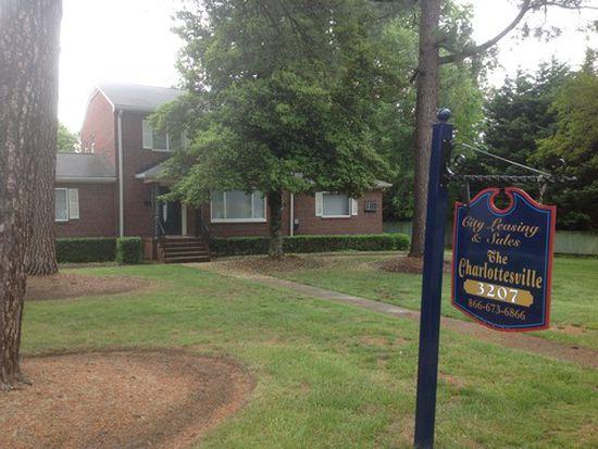 3207 Chamberlayne Ave APT 4, Richmond, VA 23227