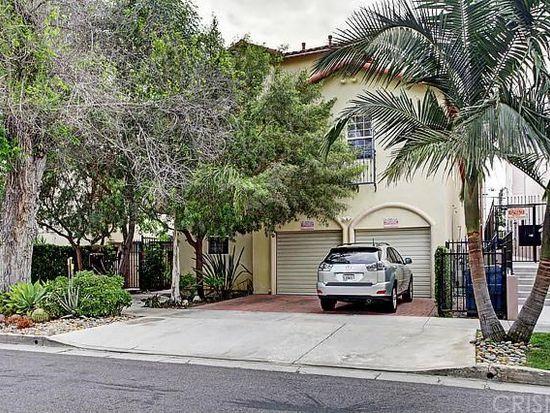 4442 Vista Del Monte Ave APT 1, Sherman Oaks, CA 91403