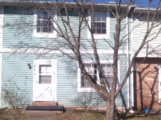 1840 Picadilly Cir, Culpeper, VA 22701