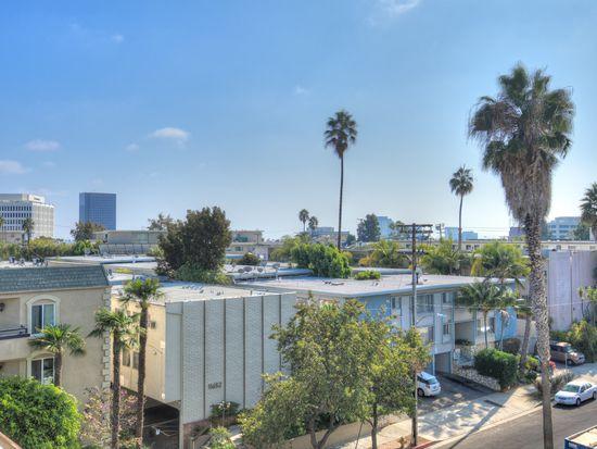 11639 Chenault St APT 406, Los Angeles, CA 90049