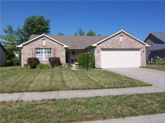 1618 Cumberland Way, Indianapolis, IN 46229