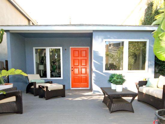 681 Oxford Ave, Venice, CA 90291